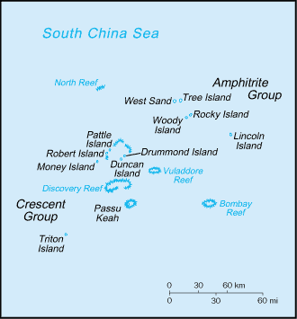 Paracel_Islands-CIA_WFB_Map