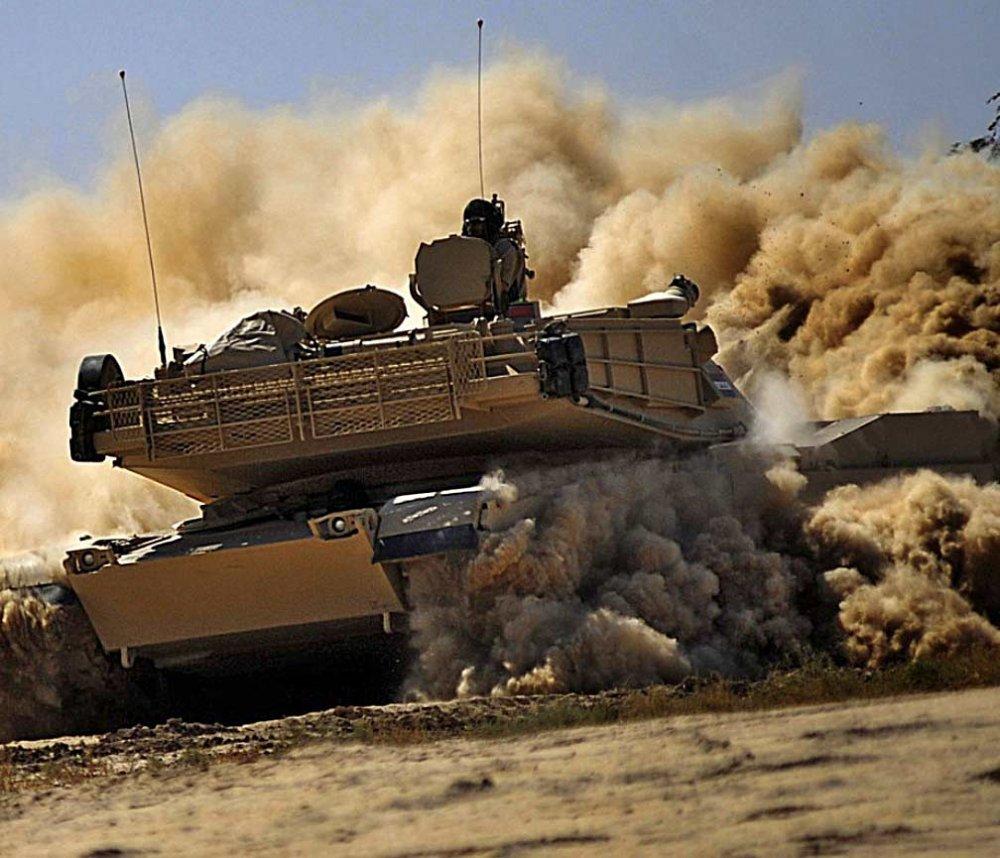 буря в пустыне скачать игру торрент