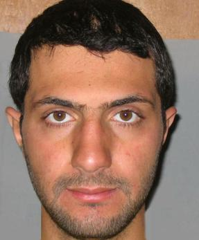 Abu_Mohammad_al-Julani