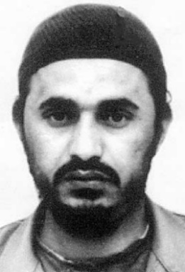 Abu_Musab_al-Zarqawi_(1966-2006)