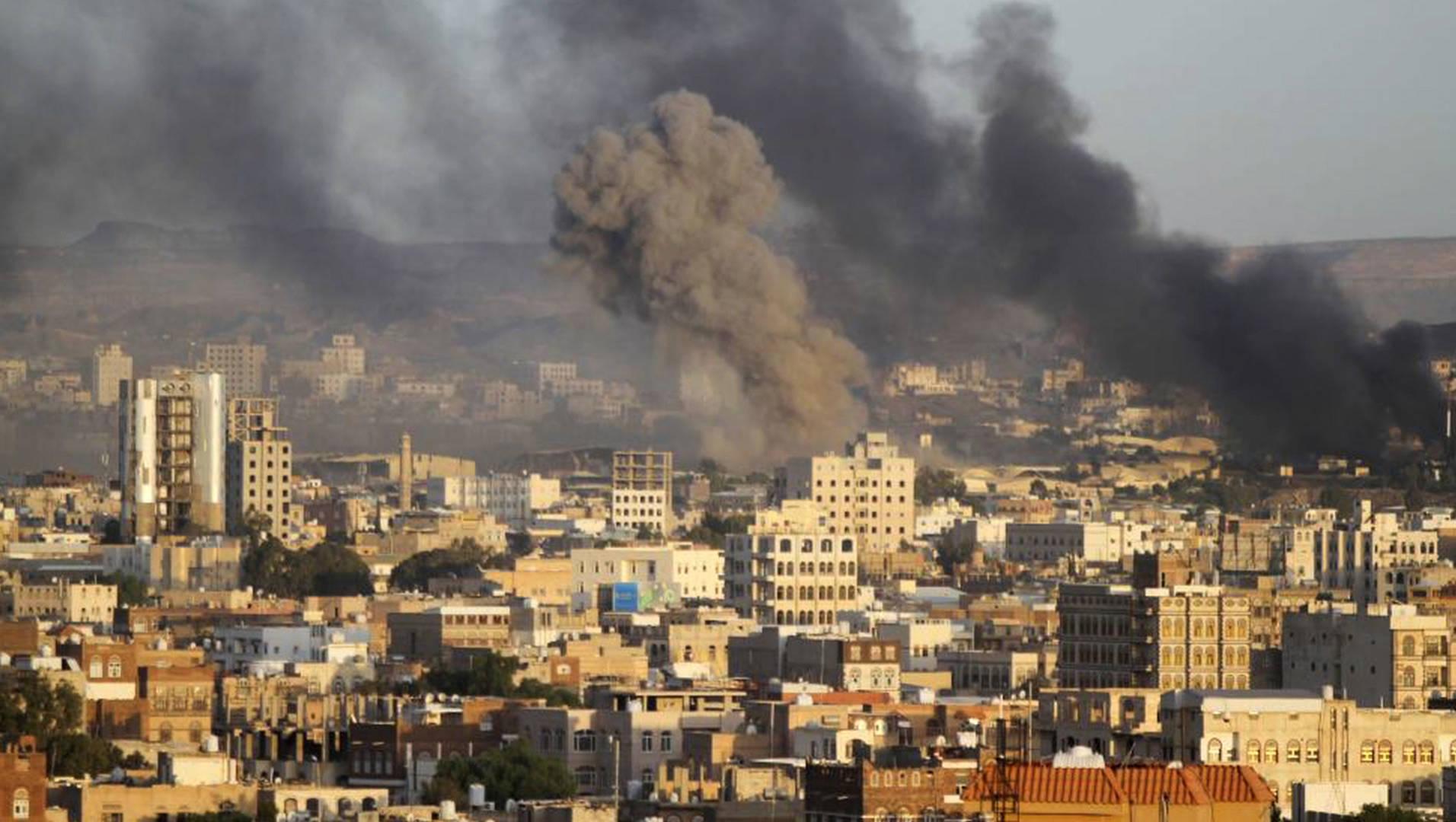 Buttons-Yemen-2