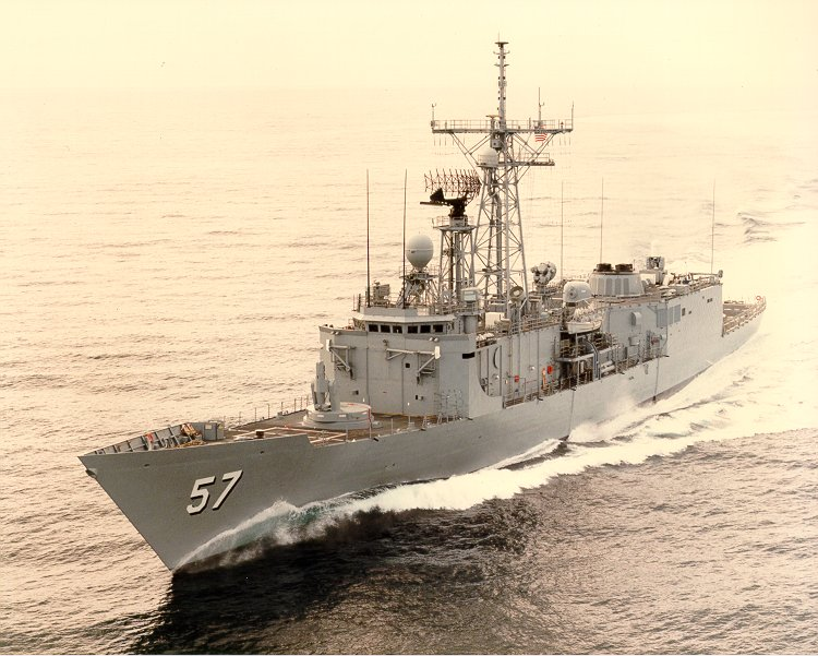 USS_Reuben_James;075702