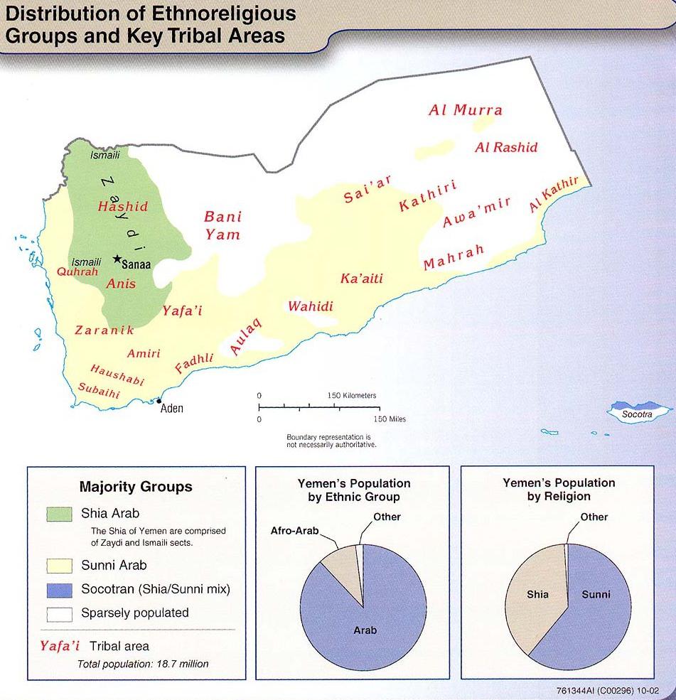 Yemen_ethno_2002