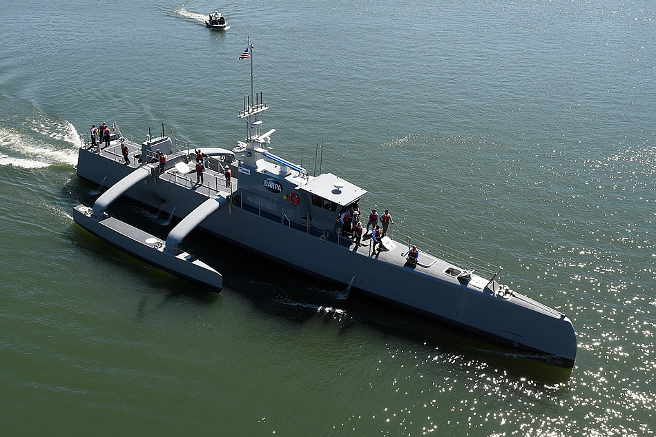 Anti-Submarine-Warfare-Continuous-Trail-Unmanned-Vessel-04-2016