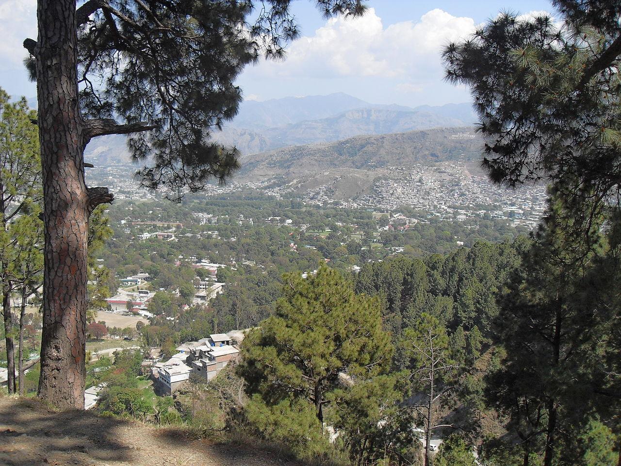 1280px-Abbottabad_View