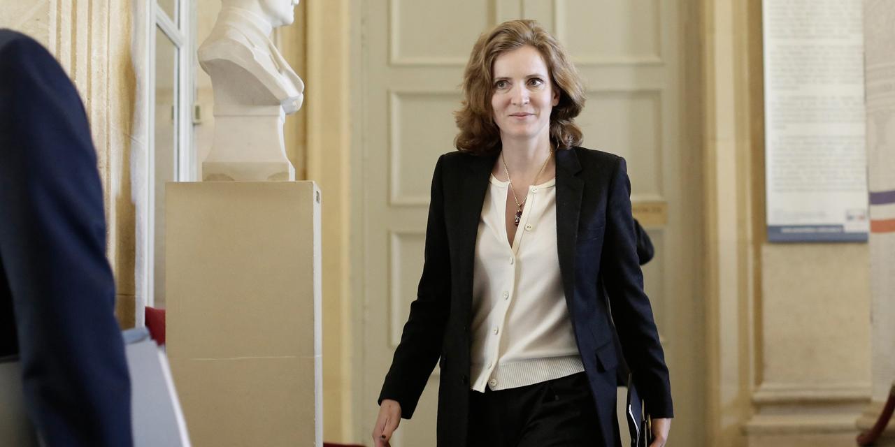 Nathalie-Kosciusko-Morizet-obtient-le-poste-de-numero-2-de-l-UMP-devant-Laurent-Wauquiez