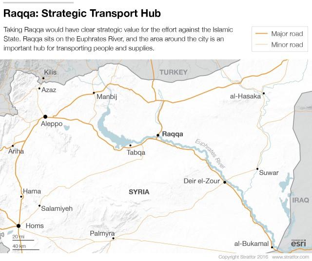 raqqa-syria-transpor-524-use