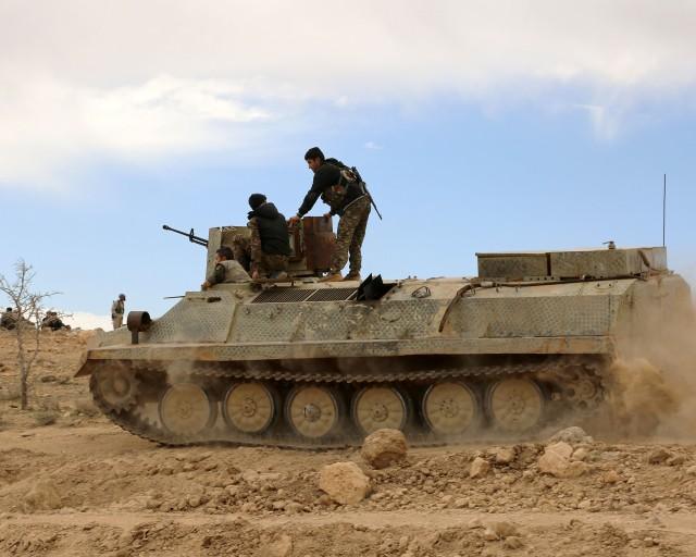 syria-raqqa-sdf