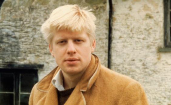 Boris-Johnson-young-man