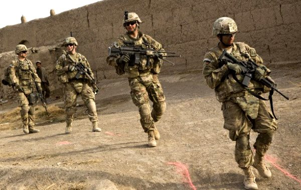 afghanistan-us-troops