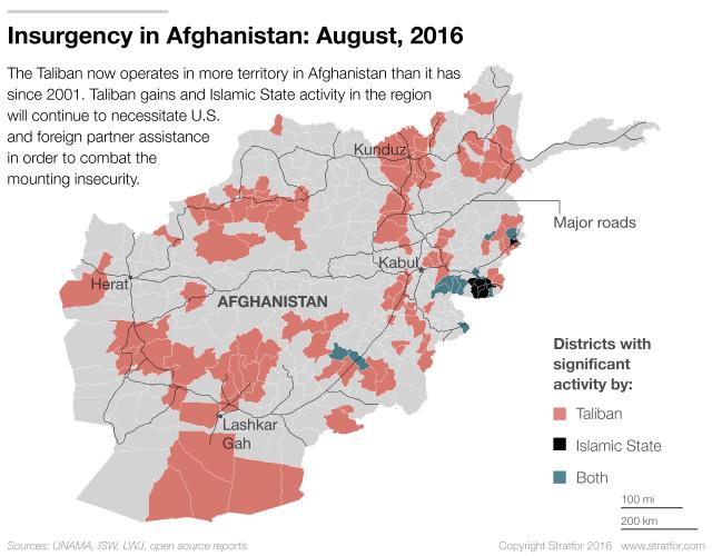 afghanistan-insurgency-160815