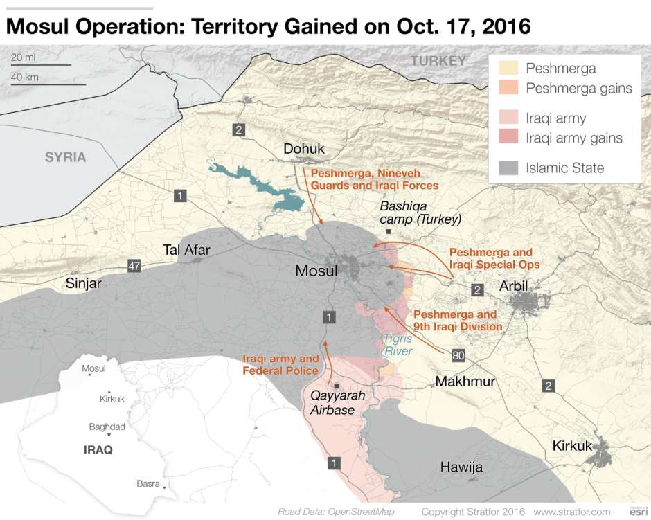 mosul-operation-17oct2016final_0