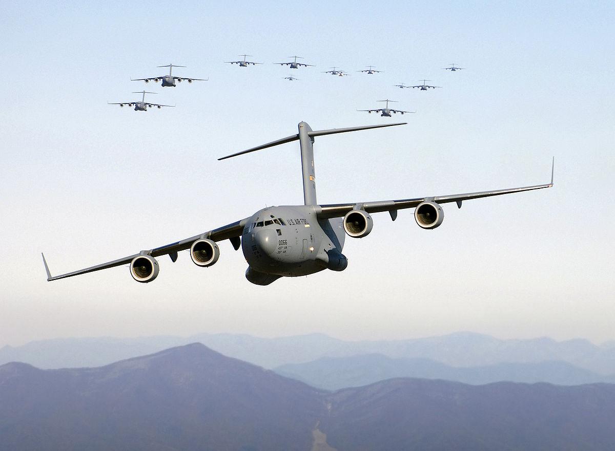 1200px-c17_aircraft_alt
