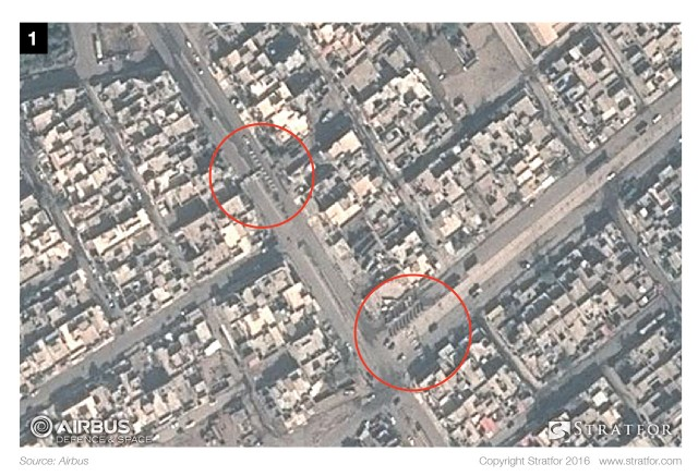 focal-point-mosul-street-barriers-110316-zoom-1