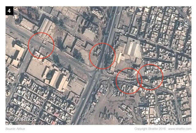 focal-point-mosul-street-barriers-110316-zoom-4