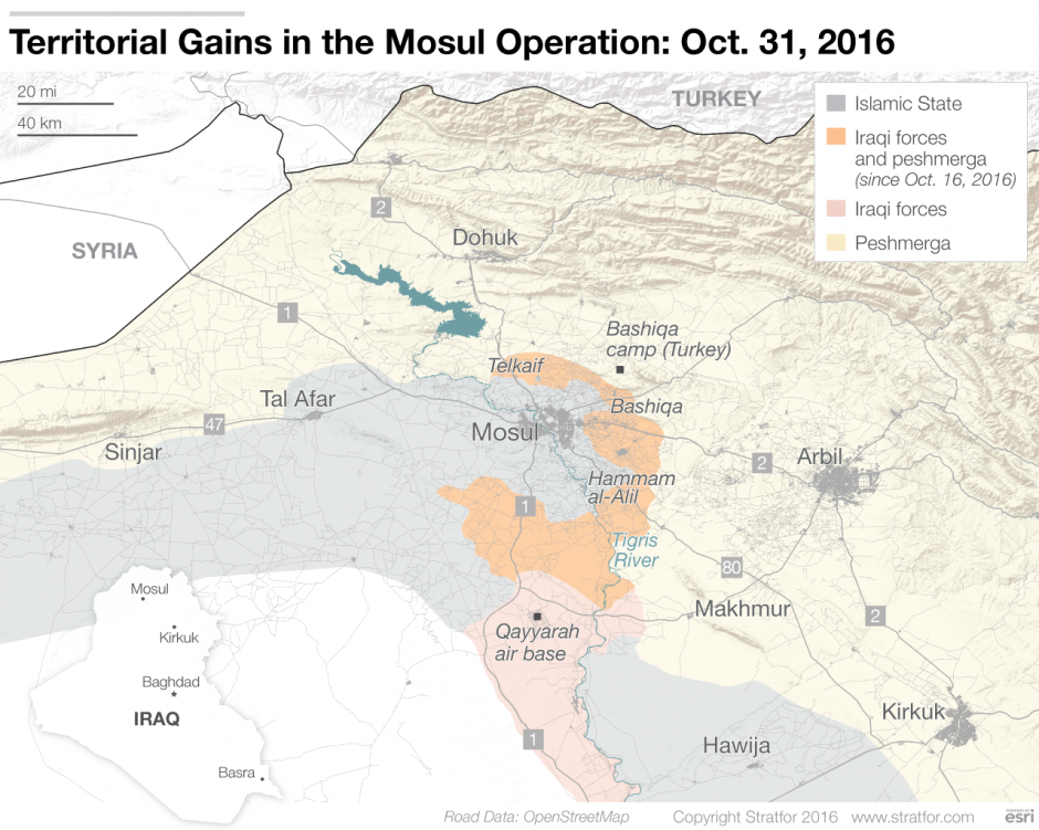 mosul-op-31oct2016-final