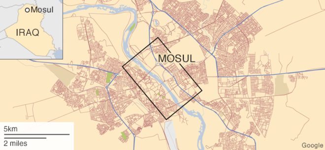 _92851967_mosul_bridges_locator_624map