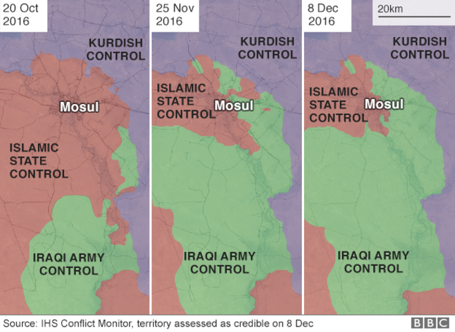 _92902764_mosul_before_after_624map_08dec