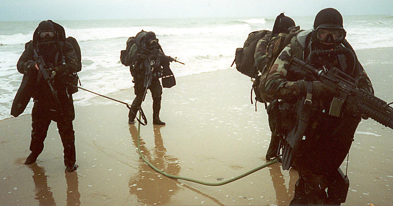 marine_force_recon_-001