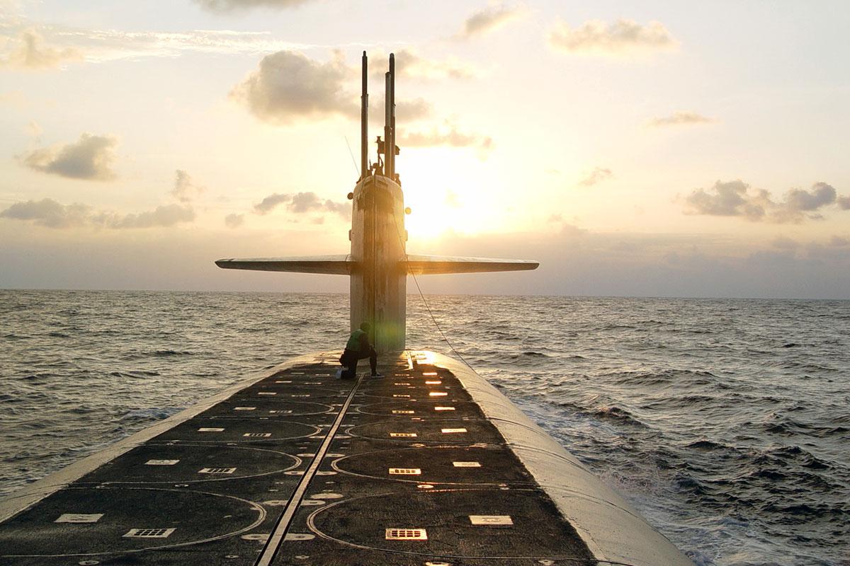 fleet-ballistic-missile-submarine-011