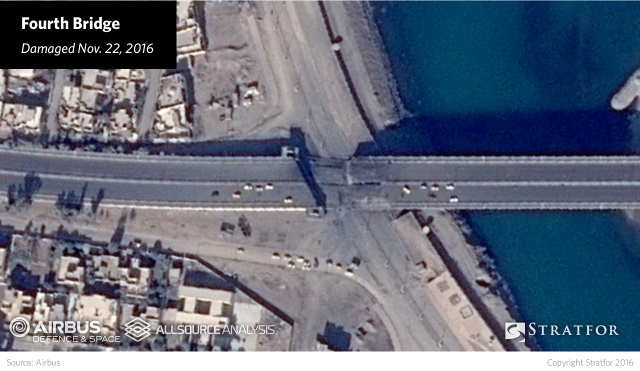 focal-point-mosul-bridge-5-1