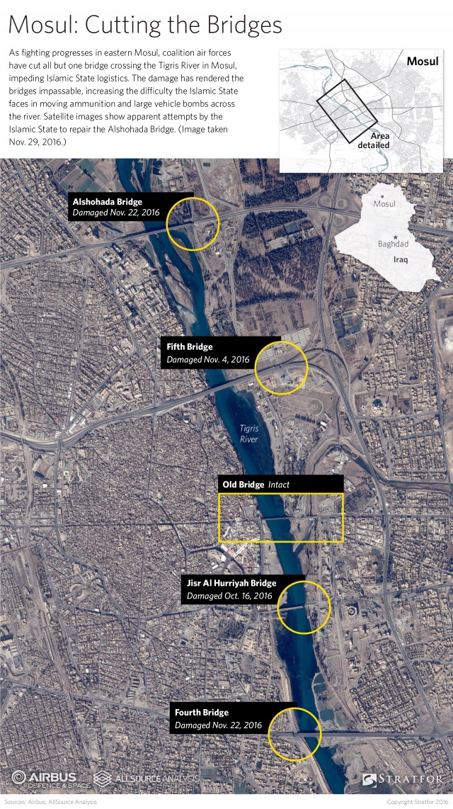 focal-point-mosul-bridges-120116