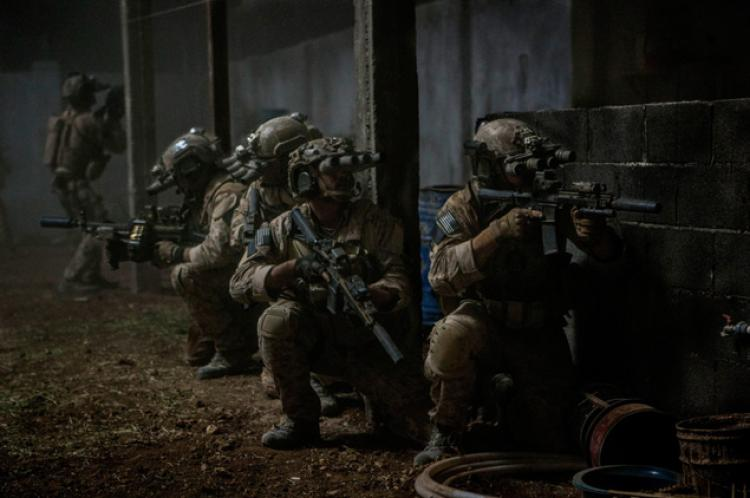 sniper12n-3-web