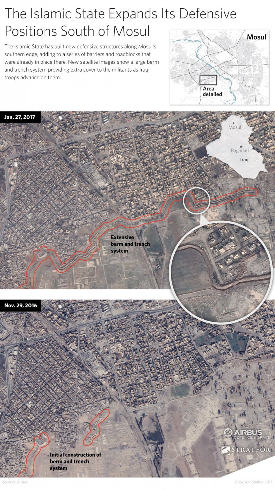 focal-point-mosul-berm-012717