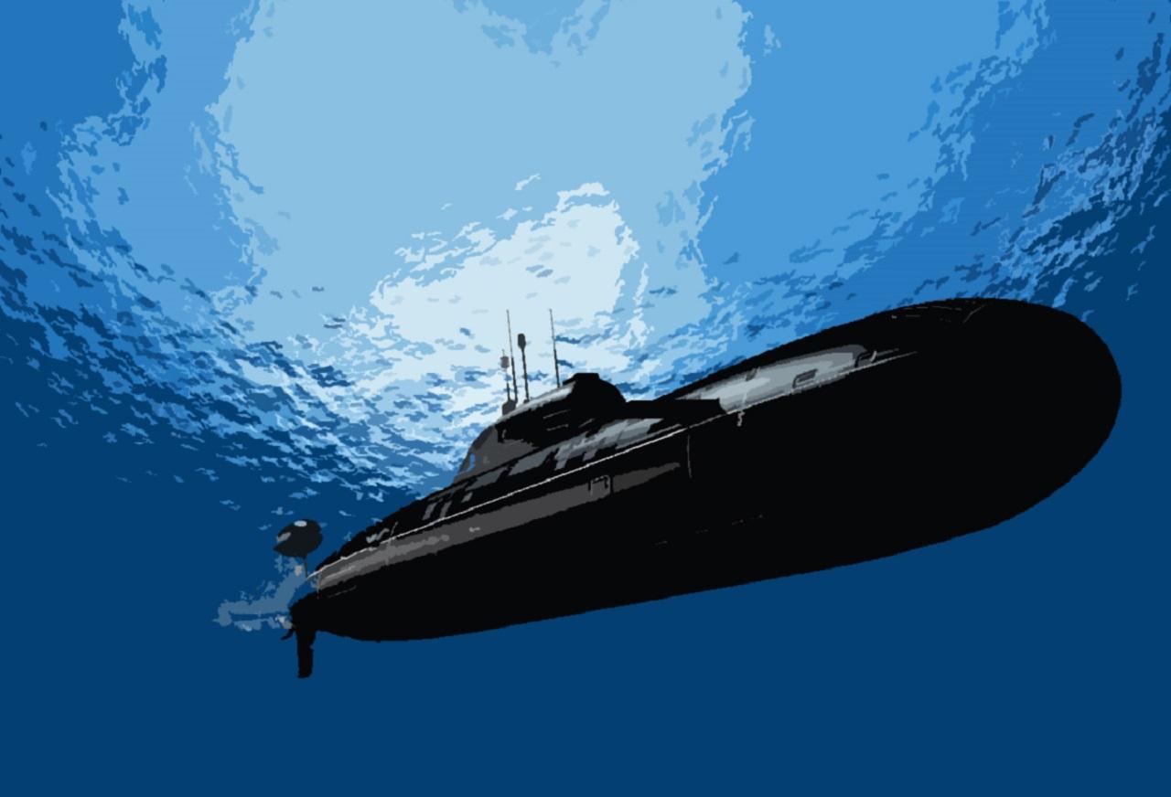 лодки 21век