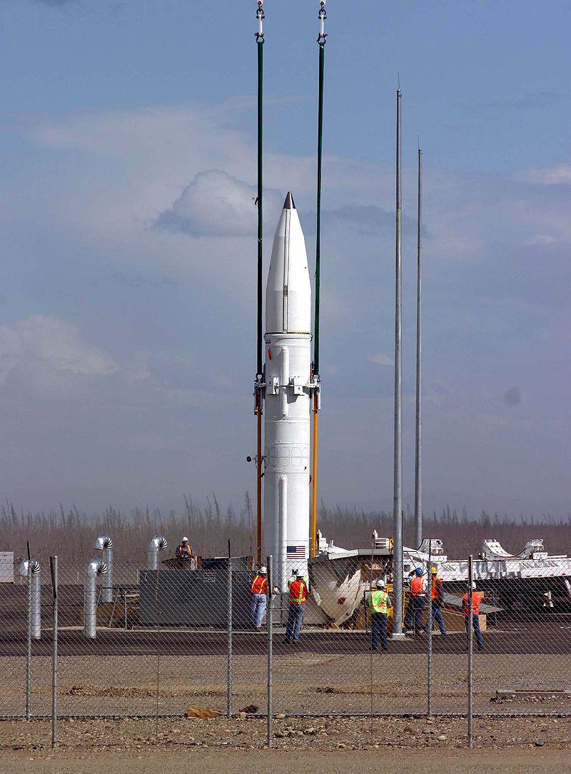 800px-Interceptor_Missile