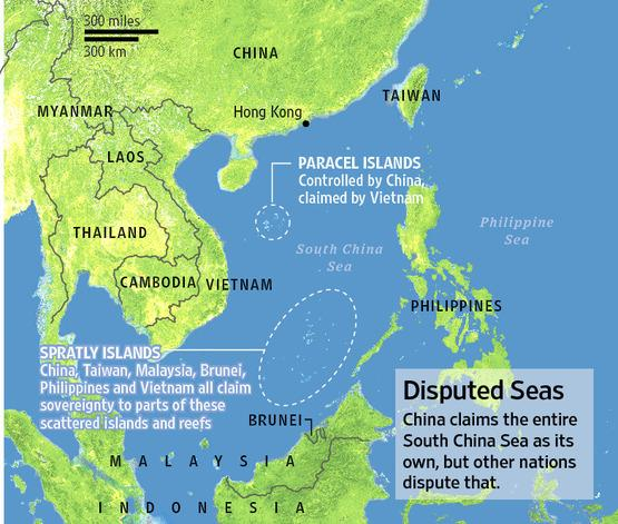 china-20141215-airbase-on-spratly-3-map