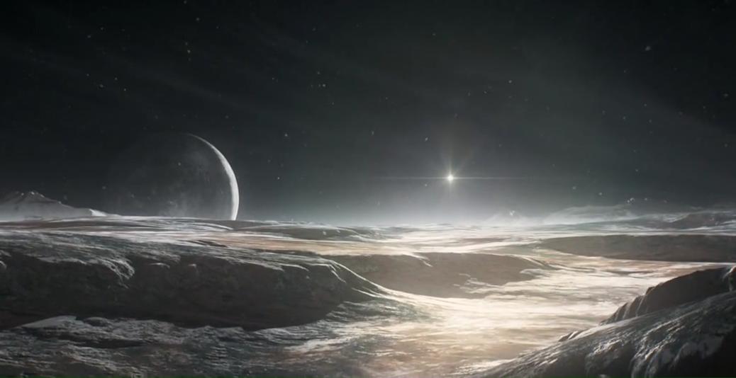 Screenshot-from-New-Horizons.mp4-1038x534