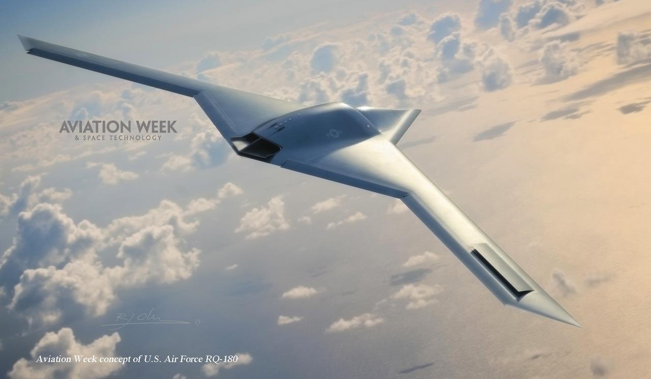 rq-180_drone_concept-1