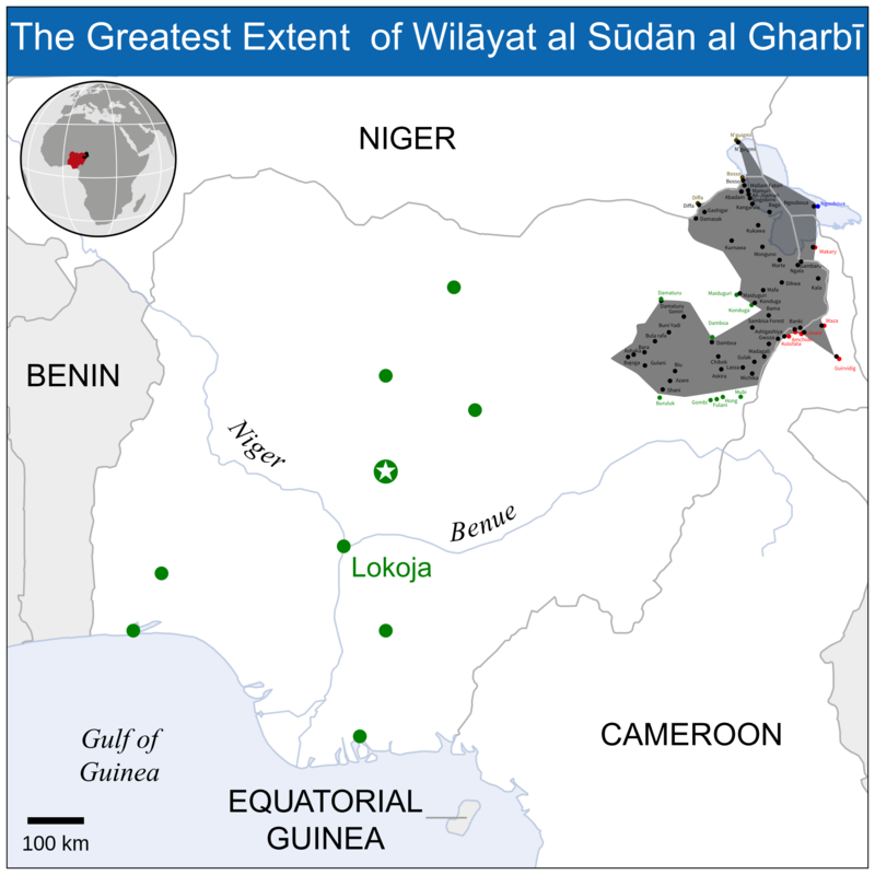 Wilayat_al_Sudan_al_Gharbi_maximum_territorial_control