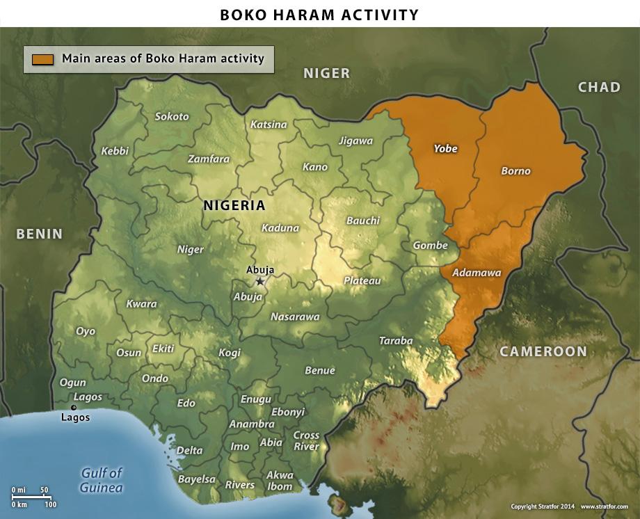 boko-haram-activity