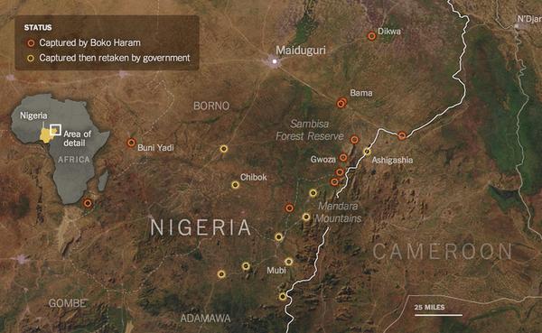 boko-haram-nigeria-terrorism-maps-1418279191613-articleLarge