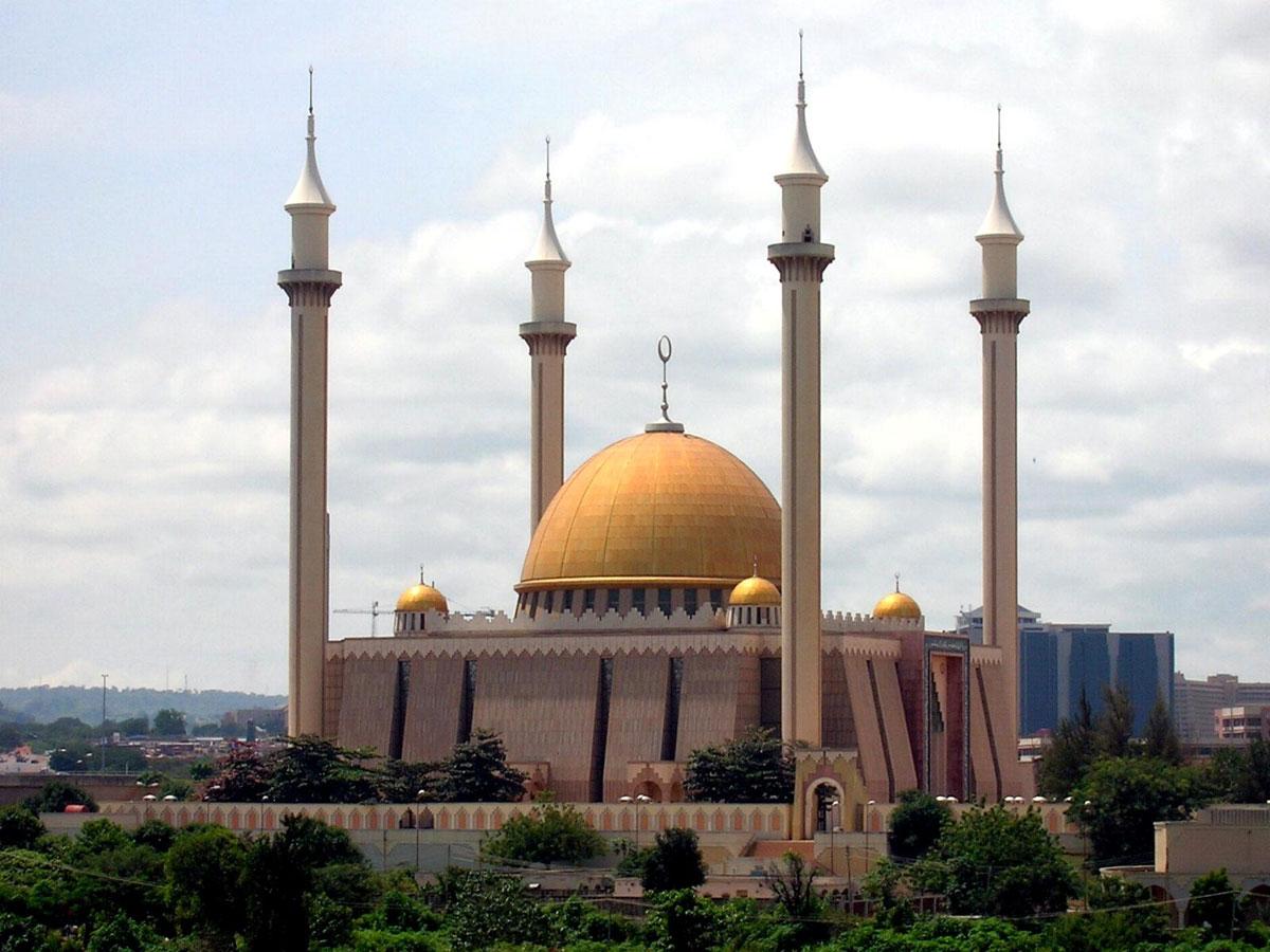 myslim_nigeria_mosg_b