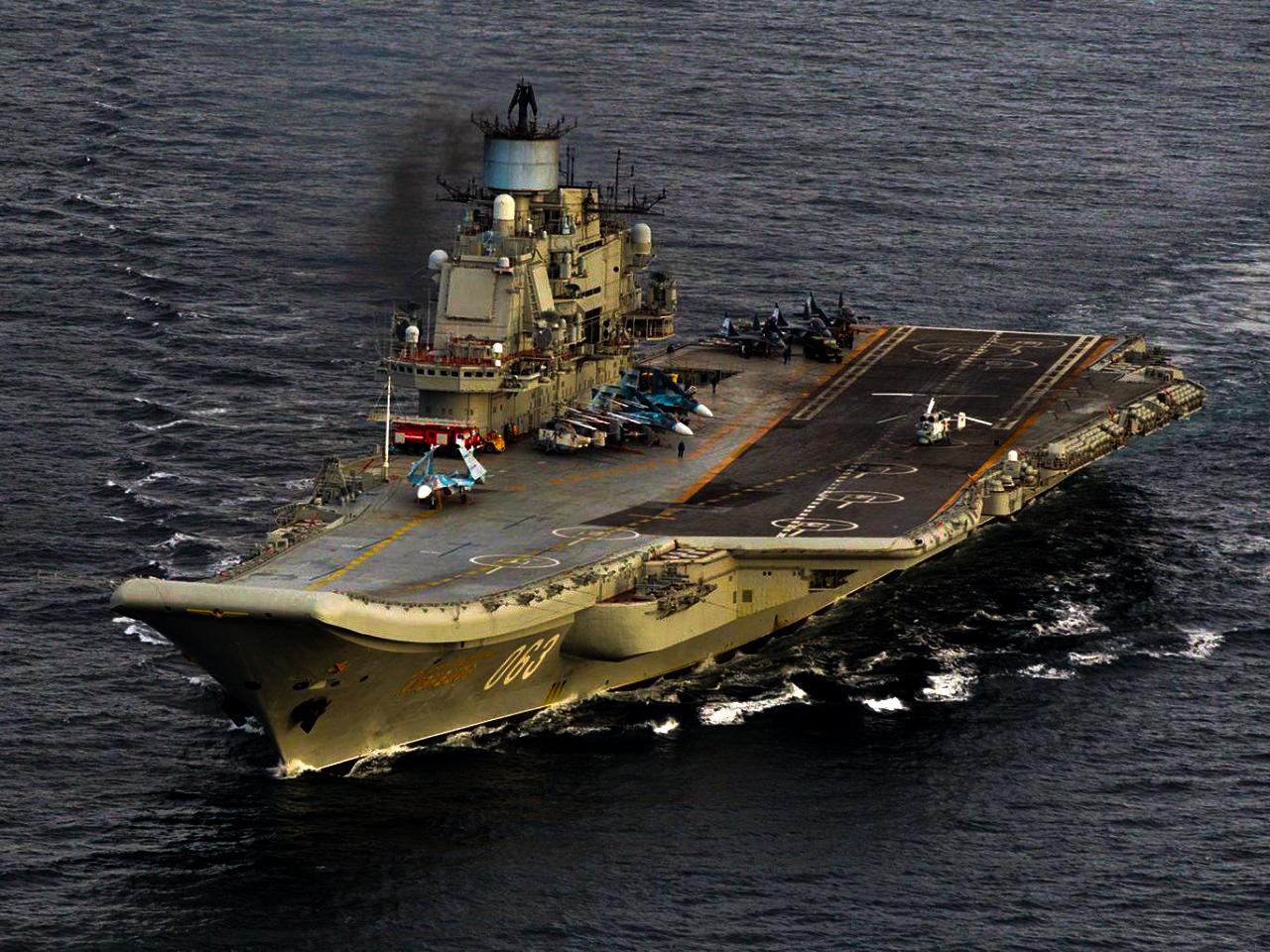 картинки российских авианосцев эту информацию
