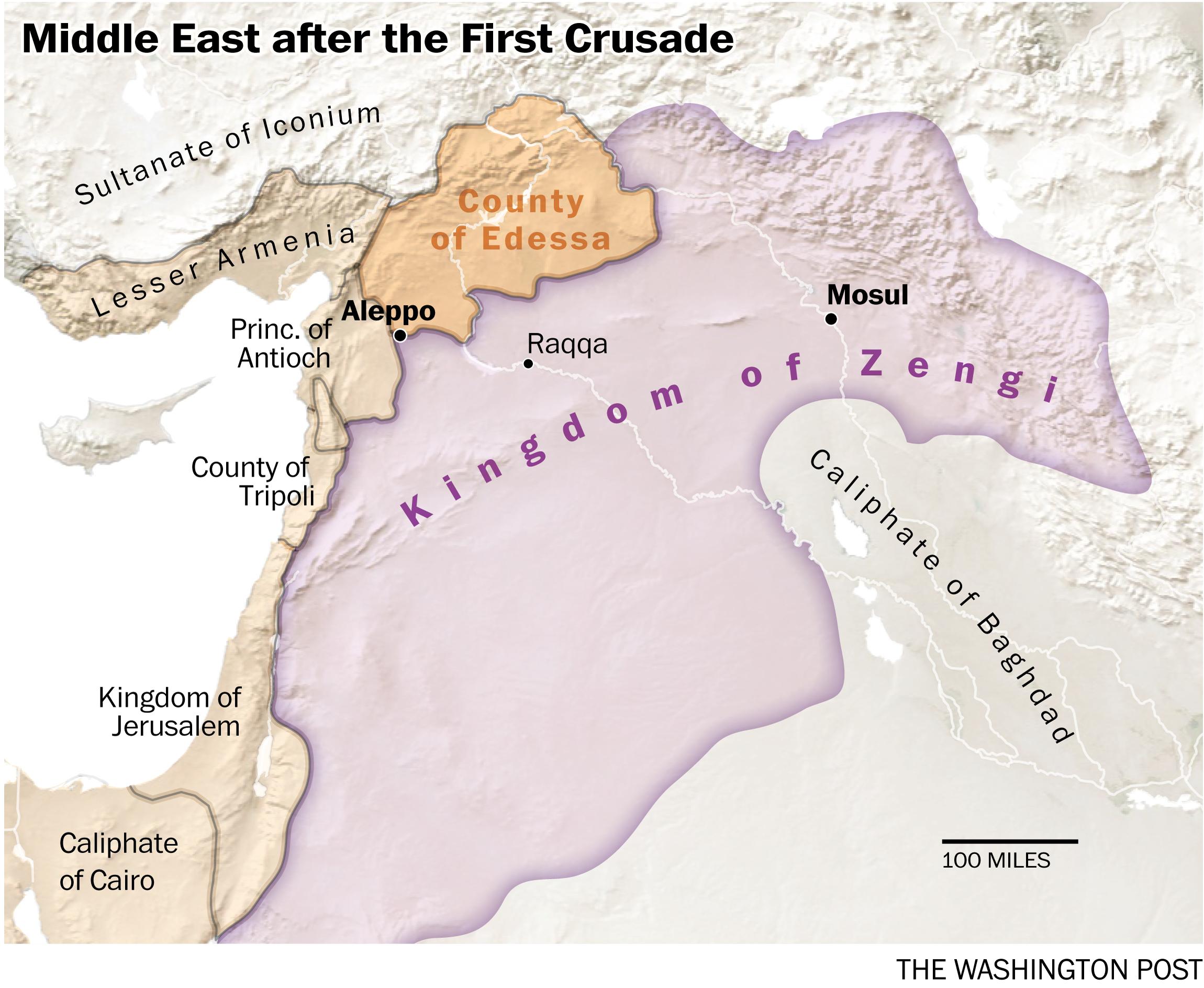 wcrusades1