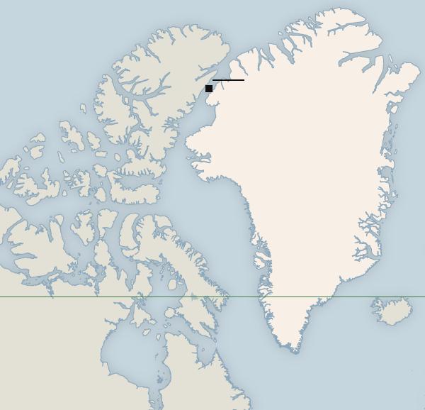 1108-web-hansislandmap-artboard_2