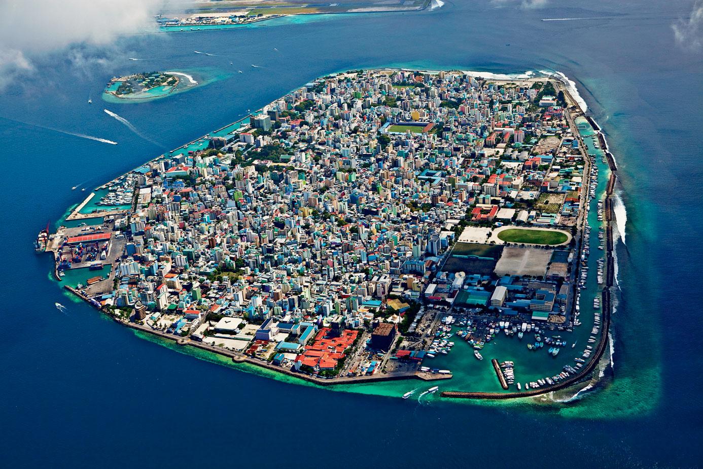maldivskie-ostrova-male