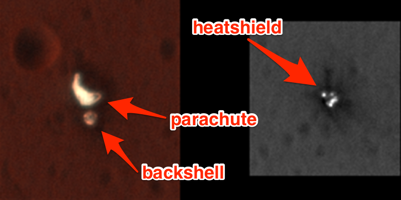 schiaparelli-europe-mars-lander-crash-site-parachute-backshell-color-nasa-jpl-esa-labeled