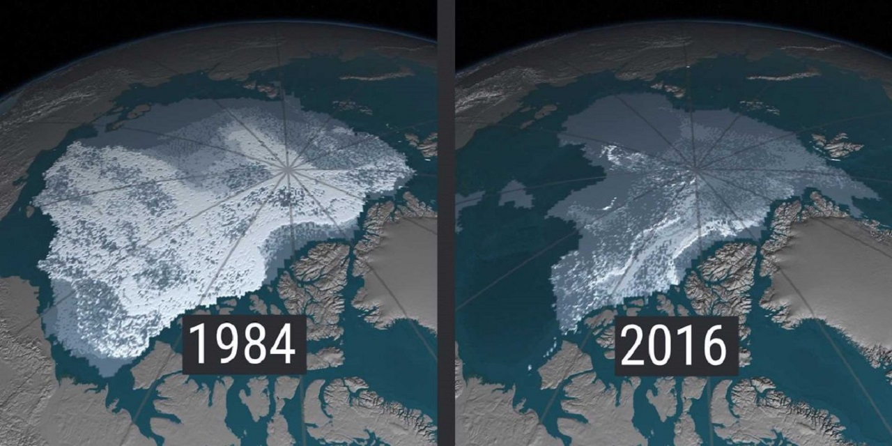 this-map-by-nasa-shows-the-drastic-amount-of-ice-thats-disappeared-from-the-arctic