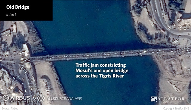 focal-point-mosul-bridge-3