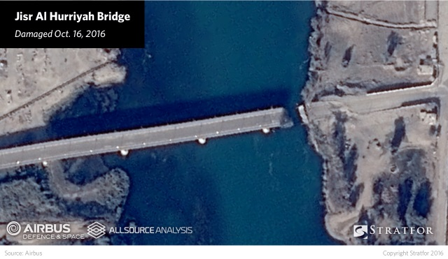 focal-point-mosul-bridge-4
