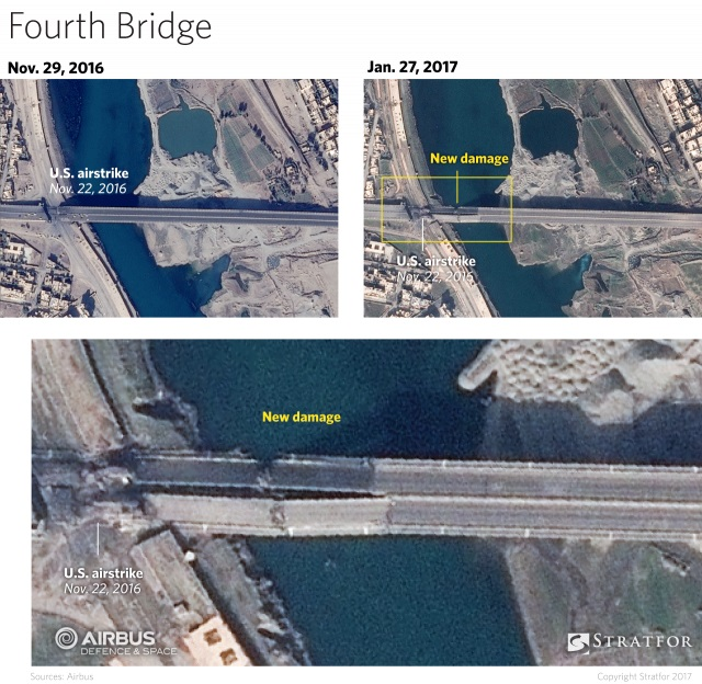 focal-point-bridge-e-close