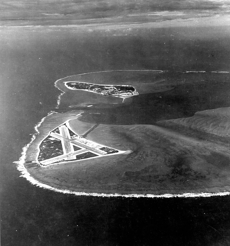 Midway_Atoll (1)