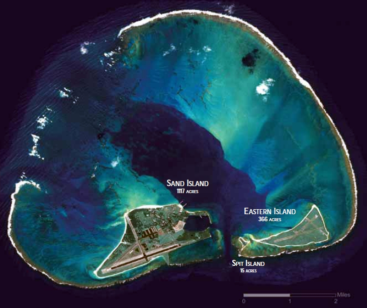 Midway_Atoll
