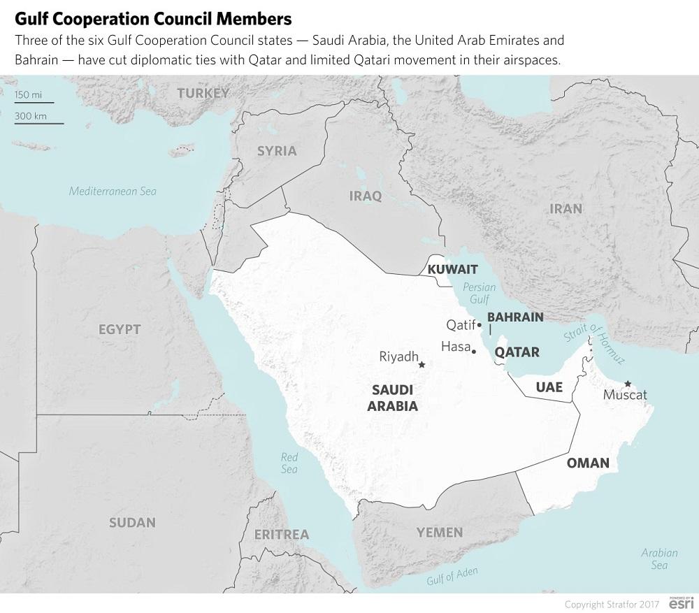 gulf-states-qatar (1)